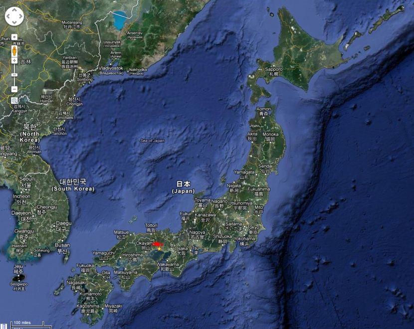 Capture-map-jp