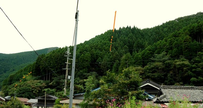 montagne (1)