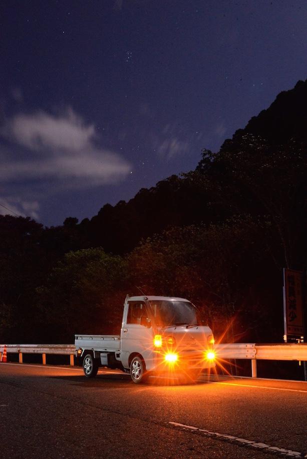 portrait camion 1