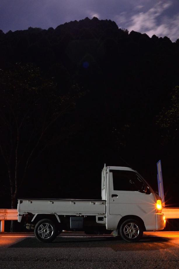 portrait camion 2
