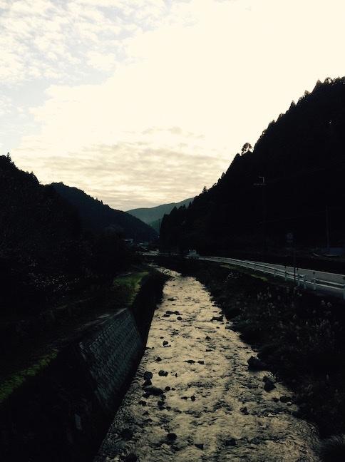 20 11 2015 promenade 2 (1)