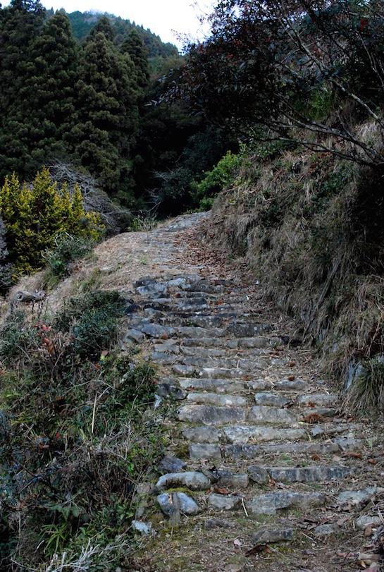 chemin vers le sanctuaire DSC_1983