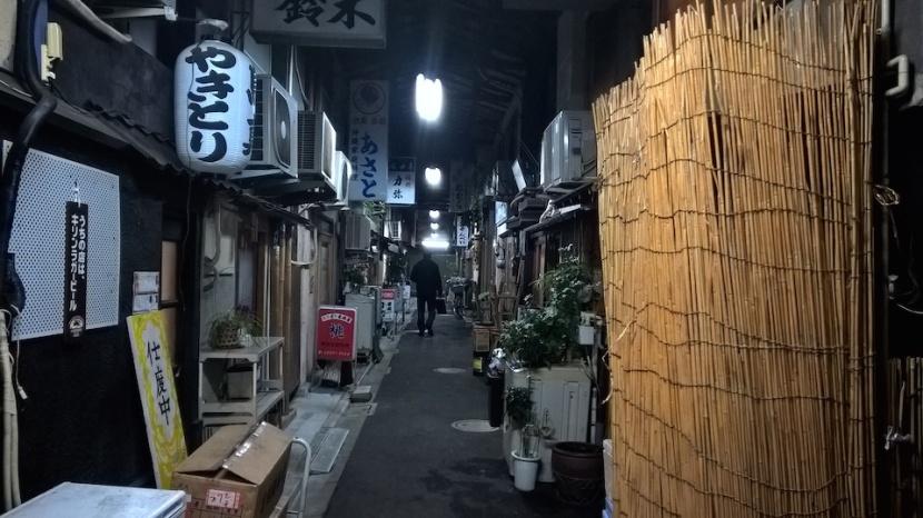Tokyo 20160128_23_28_23_Pro