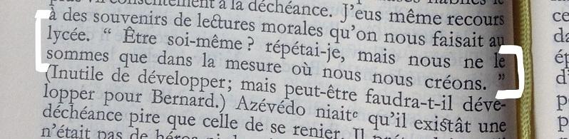 mauriac
