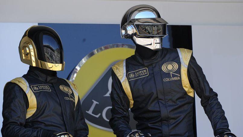 AUTO-PRIX-F1-MONACO-MCO