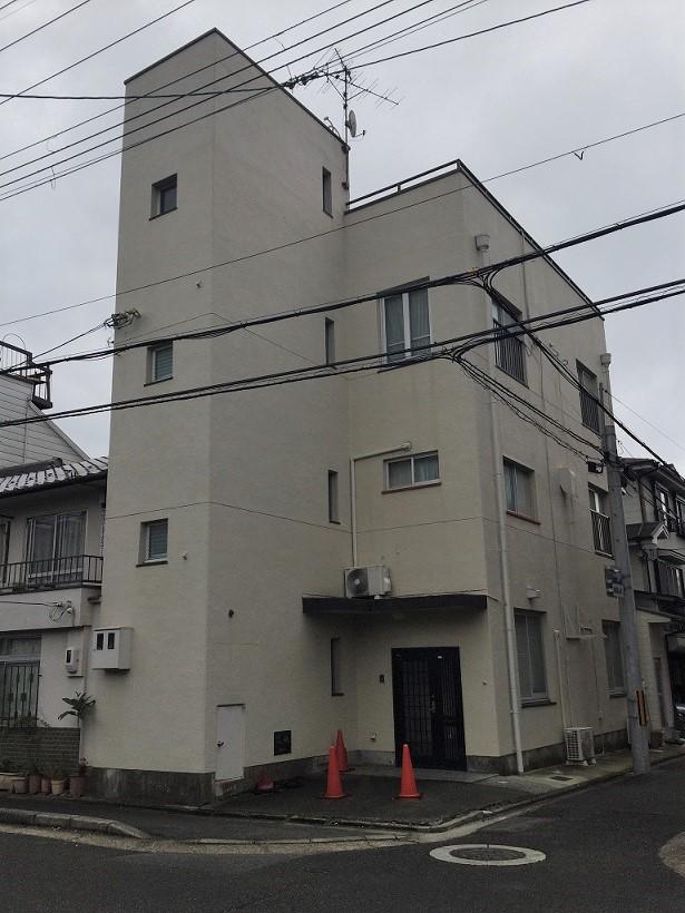 39376980831_kyoto2018