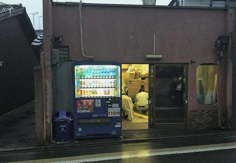kyoto2018 9b957d7025_k