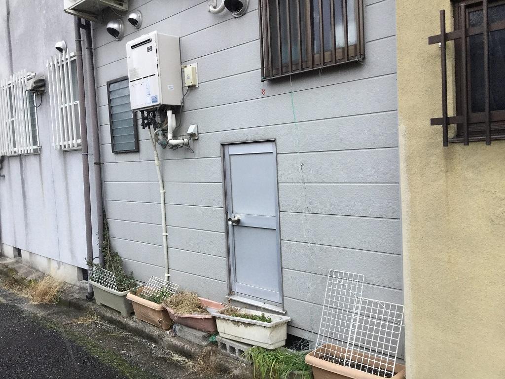 kyoto2018_392e18f3da_k