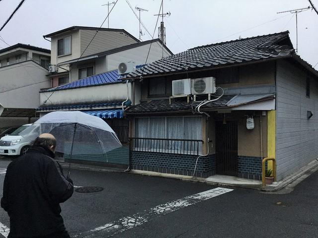 kyoto2018_5a049d8bbc_z