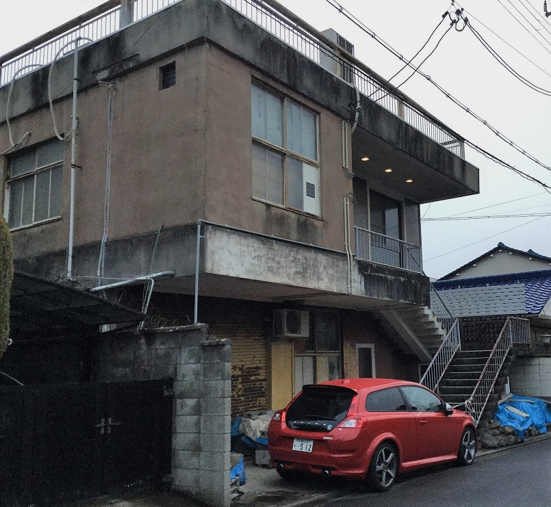 kyoto2018_ce2c9ceee7_k