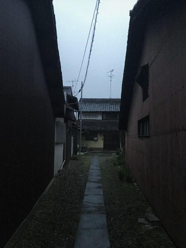 kyoto2018_cfaa29bcec_k